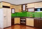 Bật mí 5 mẹo nhỏ mà có võ giúp tường bếp lúc nào cũng sạch bong sáng bóng - ảnh 8