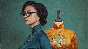 """Vi phạm bản quyền """"Cô Ba Sài Gòn"""": Luật đủ, vấn đề ở thực thi và truyền thông, giáo dục"""