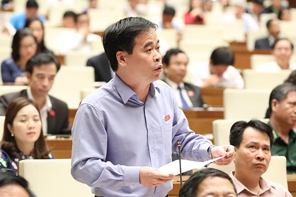 Bộ trưởng Tài chính: 31% hộ kinh doanh 'đi đêm' với cán bộ thuế