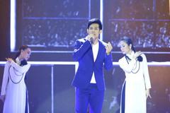 Say đắm với giọng hát của Thanh Thức trong Tình bolero