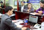 Đẩy mạnh ứng dụng CNTT để cải cách thủ tục hành chính
