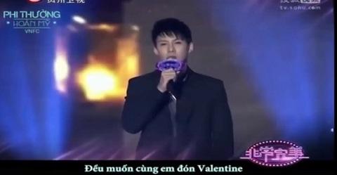 Y Linh 1