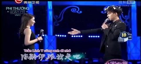 Y Linh 2