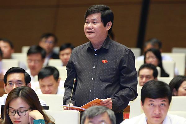 Thống đốc Ngân hàng: Việt Nam không chấp nhận tiền bitcoin