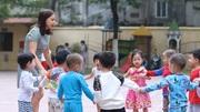 Bản hiến chương soi sáng những nền giáo dục đang trưởng thành