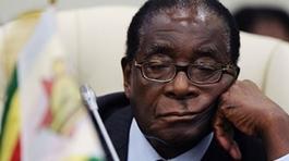 Thế giới 24h: Tình hình Zimbabwe tiếp tục nóng