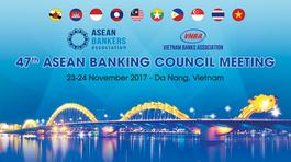 Hội nghị Hội đồng Hiệp hội Ngân hàng ASEAN tại Việt Nam