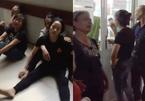 Bé trai 2 tháng tử vong sau tiêm kháng sinh ở Bắc Ninh