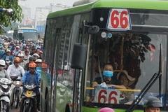 15 xe buýt miễn phí phục vụ lễ tang nguyên Thủ tướng Phan Văn Khải