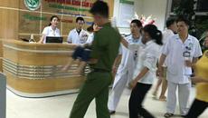 Gần 100 trẻ nghi ngộ độc sau bữa phụ ở trường mầm non