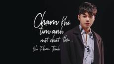 Lý do MV hot của Noo Phước Thịnh, Bảo Anh 'bốc hơi' khỏi Youtube