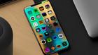 Tuyệt chiêu kéo dài thời lượng pin iPhone X