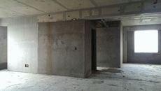 Nên chọn căn hộ bàn giao thô hay hoàn thiện nội thất?
