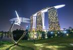 Singapore dẫn đầu bảng xếp hạng thành phố thông minh an toàn nhất