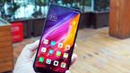 Xiaomi ra mắt smartphone Mi Mix 2 tại VN giá 13 triệu đồng