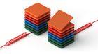 Baidu ra mắt loa thông minh dùng trí tuệ nhân tạo