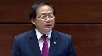 Bộ trưởng TT&TT: Đã có 27 cuộc tấn công mạng tại hội nghị APEC