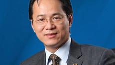 Bầu Đức mời cựu CEO ACB Lý Xuân Hải về làm Phó Chủ tịch HAGL?
