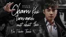 Noo Phước Thịnh lên tiếng về MV 30 triệu view bị gỡ khỏi youtube