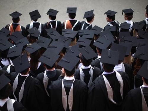 Tiến sĩ,Đề án 911,Bộ Giáo dục & Đào tạo,Giảng viên,Trường đại học,Học bổng tiến sĩ,Học phí đại học
