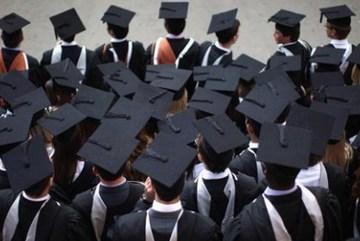 Thêm gần vạn tiến sĩ, giáo dục Việt Nam sẽ tiến lên?