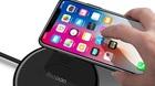 Vì sao sạc không dây Galaxy Note 8 tối ưu nhất cho iPhone X?