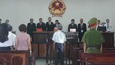 Bị tuyên 3 năm tù tội dâm ô trẻ em, cụ ông 77 tuổi dọa tự thiêu0