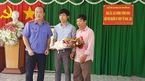 VKS Đồng Nai xin lỗi người bị truy tố oan sau 9 năm