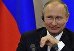 Thế giới 24h: Tổng thống Putin sẽ tái tranh cử?