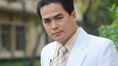 Diễn viên Nguyễn Hoàng qua đời