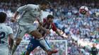 Atletico vs Real Madrid: Cơn thịnh nộ của Ronaldo