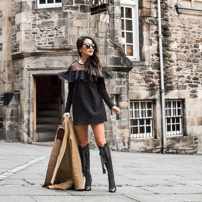 Cô gái gốc Việt sở hữu Instagram đắt giá bậc nhất thế giới