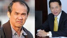 CEO Lý Xuân Hải mãn hạn gây ồn ào, Bầu Kiên trong tù dính lùm xùm