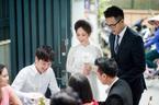 MC VTV bí mậttổ chức lễ ăn hỏi với nữ đồng nghiệp xinh đẹp