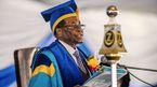Tổng thống Zimbabwe xuất hiện trước công chúng giữa binh biến