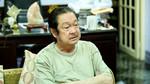 U70, Chánh Tín 3 lần phá sản vẫn còng lưng kiếm tiền