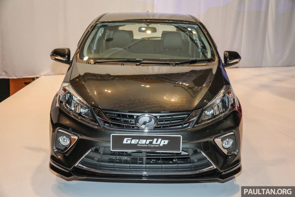 ô tô giá rẻ,ô tô Malaysia,ô tô Toyota,hatchback,xe nhỏ giá rẻ,xe cỡ nhỏ