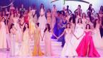 Trực tiếp Miss World 2017: Hoa hậu Đỗ Mỹ Linh lọt top 40