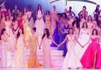 Trực tiếp Miss World 2017: Đỗ Mỹ Linh được kỳ vọng giải Hoa hậu Nhân ái