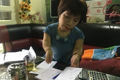 Nữ giám đốc cao 88cm tốt nghiệp 2 trường ĐH, thu nhập hàng tỷ đồng/năm