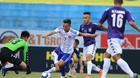 Trực tiếp vòng 24 V-League: Rực lửa Hàng Đẫy, ngóng Thanh Hóa