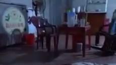 Thái Nguyên: Nữ chủ quán ăn bị chém tử vong