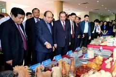 Thủ tướng 'chào hàng' đầu tư cho Bắc Kạn