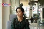 Cuộc sống khi về hưu của NSND Lan Hương