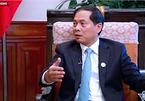 Việt Nam đã điều hoà lợi ích chung các nền kinh tế APEC