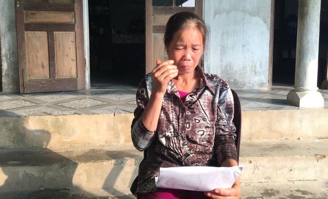 Lương giáo viên,Cô giáo Trương Thị Lan,Nước Đức,Bảo hiểm xã hội,Lương hưu,Ngày nhà giáo Việt Nam