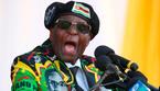 Tổng thống Zimbabwe quyết không từ chức