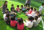 Kỹ năng sống giúp trẻ được an toàn