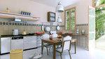 Làm nhà mà chọn hướng bếp cùng hướng nhà có được không?