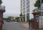 4 trẻ sơ sinh tử vong tại BV Sản nhi Bắc Ninh